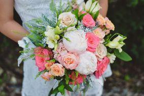 Heaven Scent Floral Design