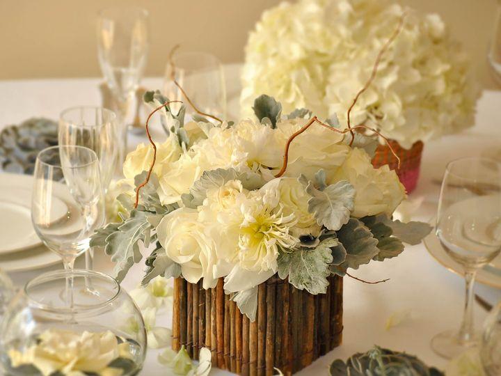Tmx  Dsc7967 1 51 529433 Edison, NJ wedding florist