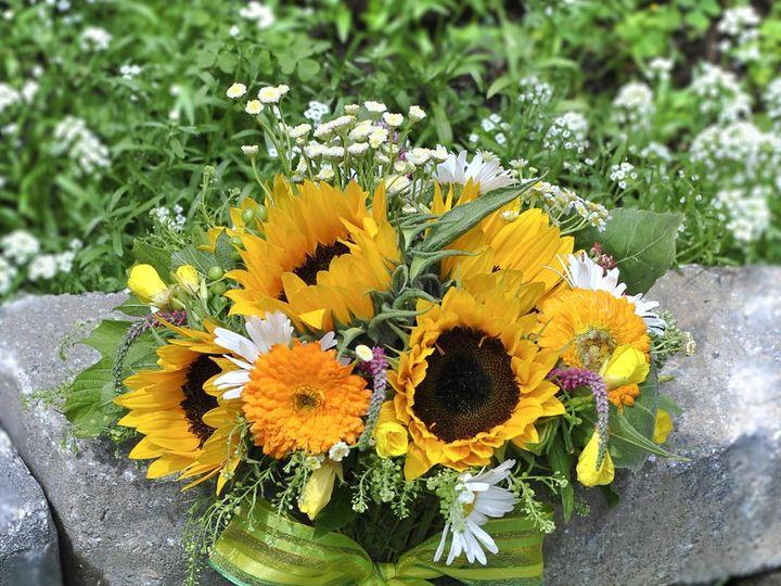 Tmx 1341773086449 DSC877231 Edison, NJ wedding florist
