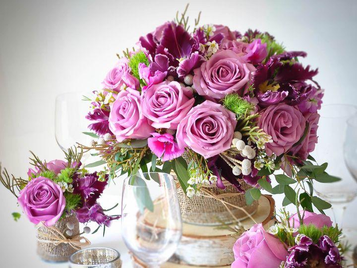 Tmx 1397682190351 Dsc4345 1  Edison, NJ wedding florist