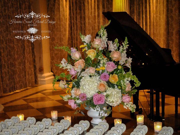 Tmx 1452115544782 Dsc0893 1 1 Edison, NJ wedding florist