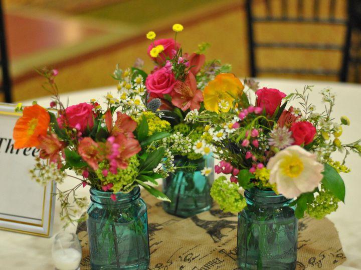Tmx 1454015708900 Dsc0050 Edison, NJ wedding florist