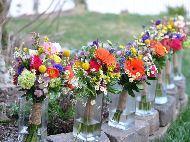 Tmx 1454015734712 Dsc9850 Edison, NJ wedding florist