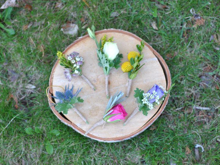 Tmx 1454015797726 Dsc9905 Edison, NJ wedding florist
