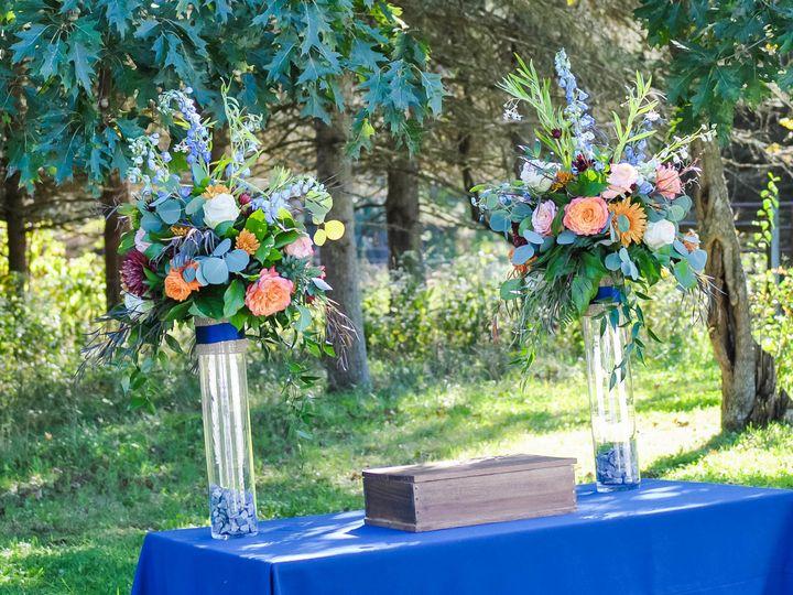 Tmx 1516978310 D060bdc2372f67b0 1516978308 F1a5d24f472d0646 1516978300043 9 DSC 9511 Edison, NJ wedding florist