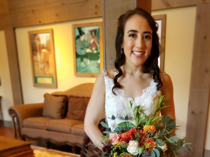 Tmx 20170923 133005 1 51 529433 Edison, NJ wedding florist