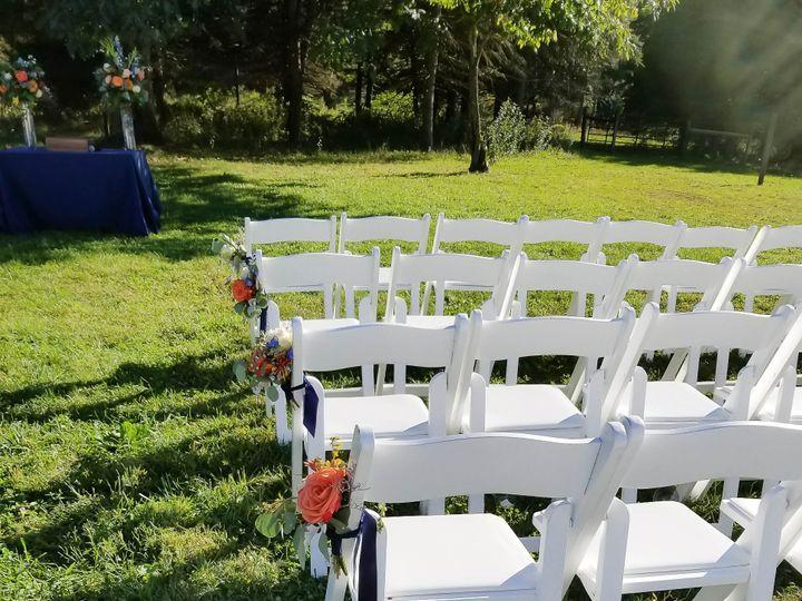 Tmx 20170923 164241 51 529433 Edison, NJ wedding florist