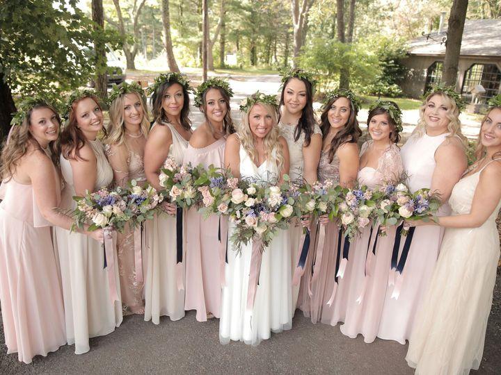 Tmx 4a0a4884 51 529433 V1 Edison, NJ wedding florist