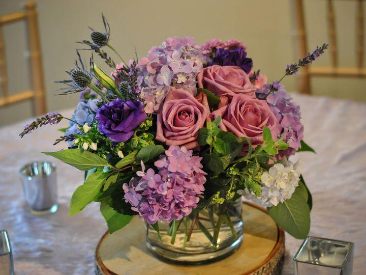Tmx Dsc 0322 1 51 529433 Edison, NJ wedding florist