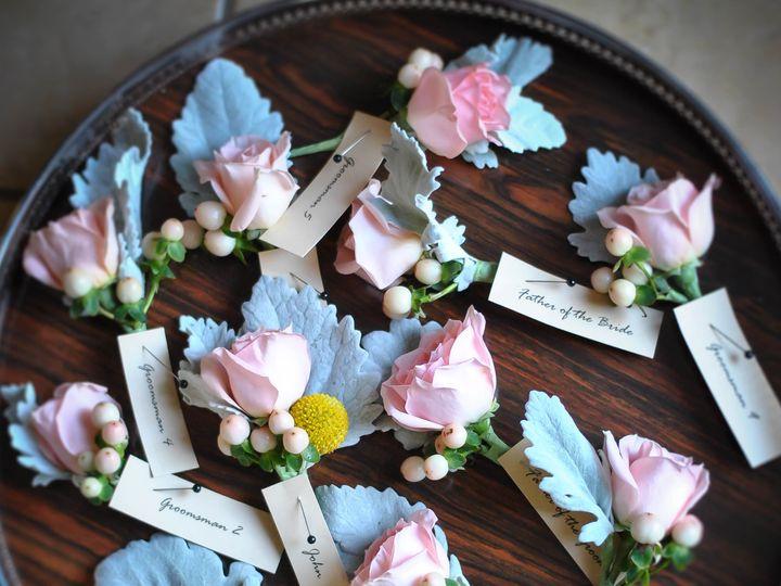 Tmx Dsc 0623 1 51 529433 Edison, NJ wedding florist