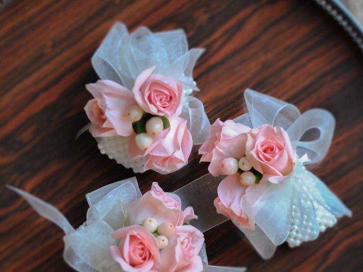 Tmx Dsc 0629 1 51 529433 Edison, NJ wedding florist