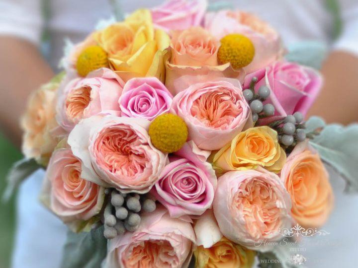 Tmx Dsc 0650 1 51 529433 Edison, NJ wedding florist