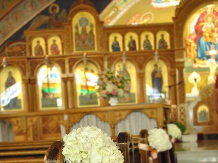 Tmx Dsc 0683 1 51 529433 Edison, NJ wedding florist