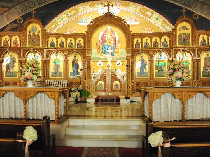 Tmx Dsc 0707 1 51 529433 Edison, NJ wedding florist