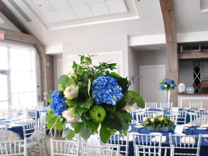 Tmx Dsc 0710 1 51 529433 Edison, NJ wedding florist