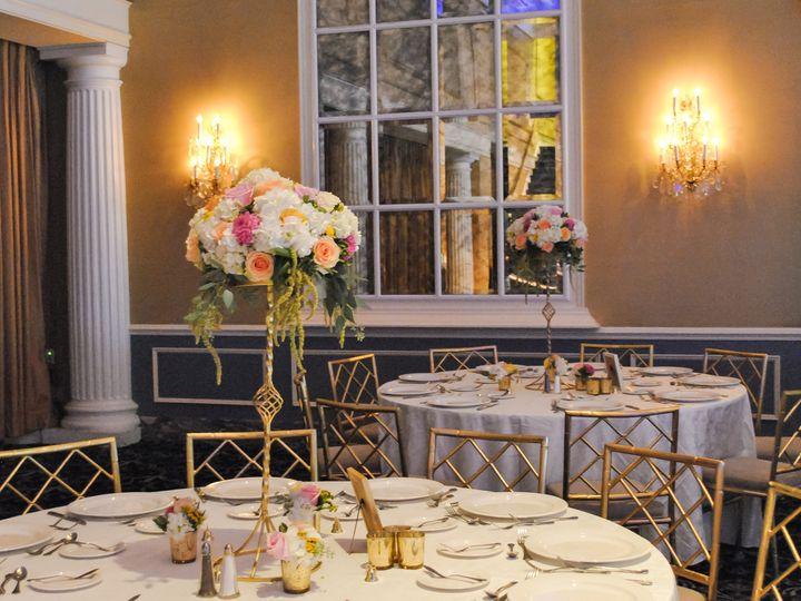 Tmx Dsc 0753 1new 51 529433 Edison, NJ wedding florist