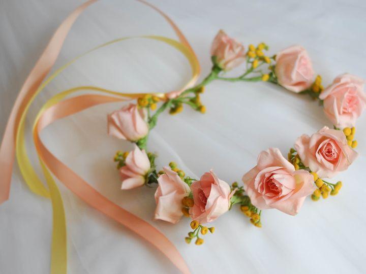 Tmx Dsc 1095 1 51 529433 Edison, NJ wedding florist