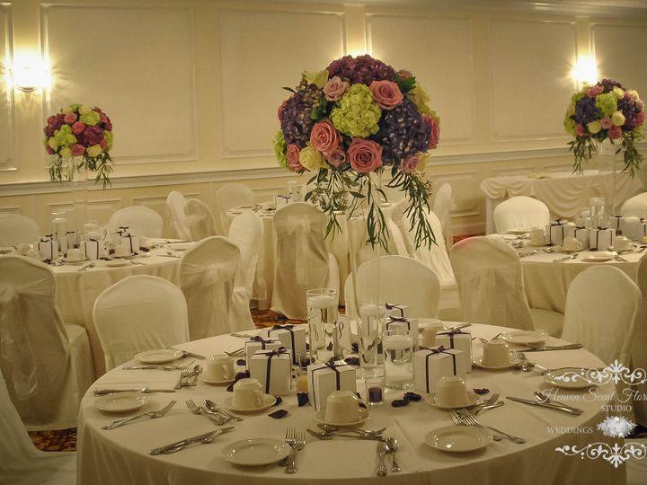 Tmx Dsc 1402 1 51 529433 Edison, NJ wedding florist
