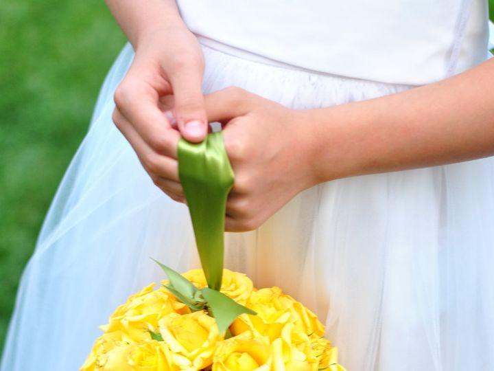 Tmx Dsc 6148 51 529433 Edison, NJ wedding florist
