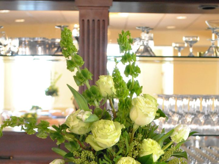 Tmx Dsc 6438 51 529433 Edison, NJ wedding florist