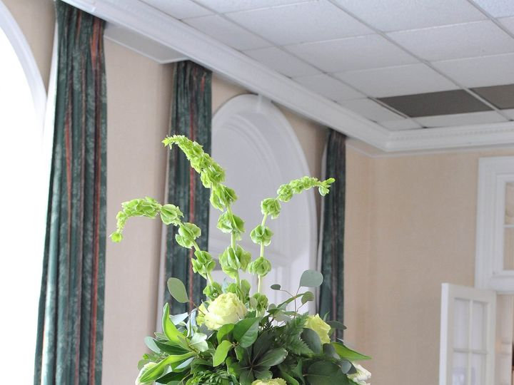 Tmx Dsc 6488 51 529433 Edison, NJ wedding florist