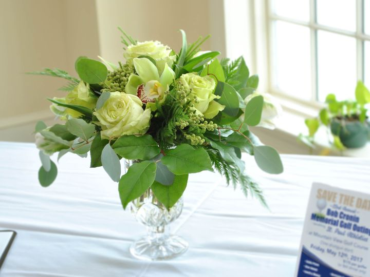Tmx Dsc 6514 51 529433 Edison, NJ wedding florist