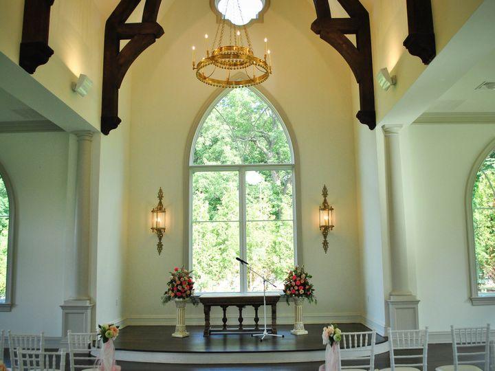 Tmx Dsc 9267 1 51 529433 Edison, NJ wedding florist