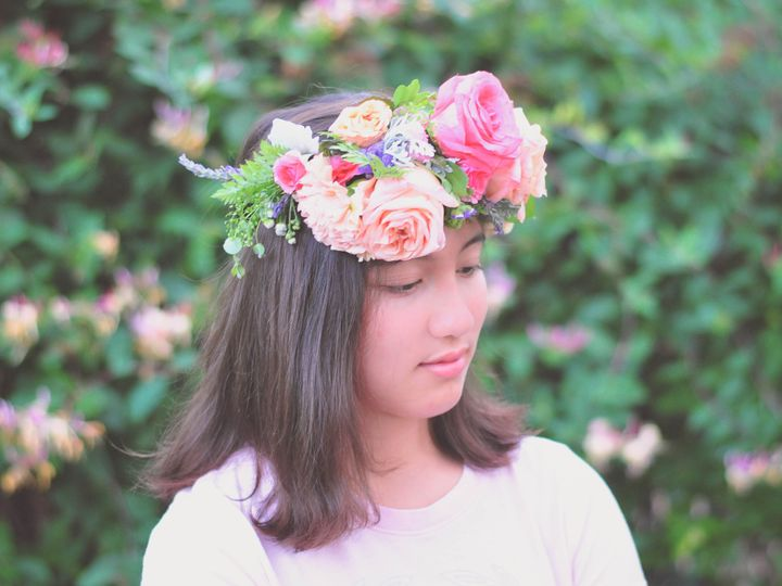 Tmx Dsc 9330 1 51 529433 Edison, NJ wedding florist