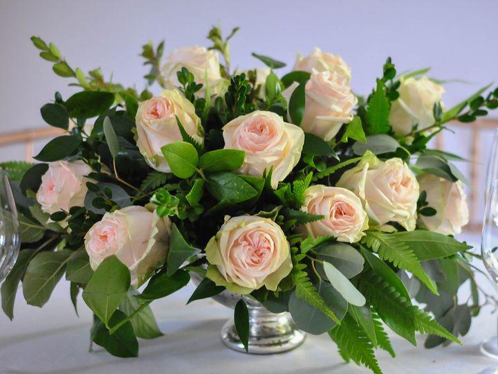 Tmx Dsc 9867 2 51 529433 V1 Edison, NJ wedding florist