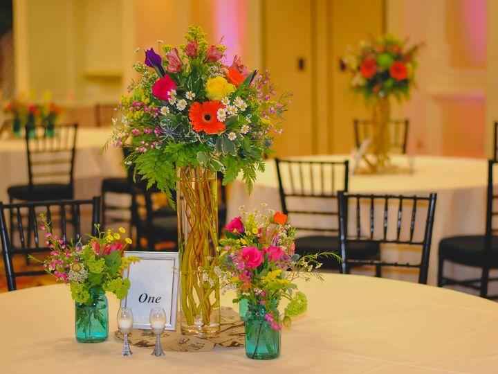 Tmx Dsc 9944 51 529433 Edison, NJ wedding florist