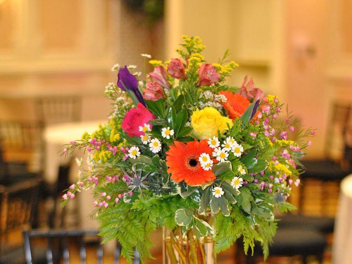 Tmx Dsc 9950 51 529433 Edison, NJ wedding florist