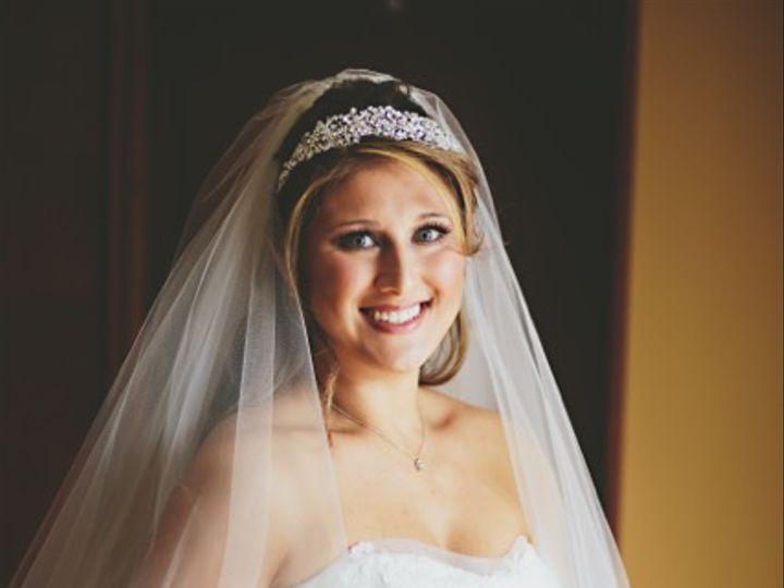 Tmx Ein W Vj 0174 51 529433 Edison, NJ wedding florist