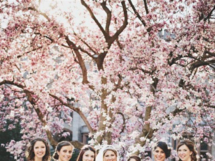 Tmx Ein W Vj 0434 51 529433 Edison, NJ wedding florist