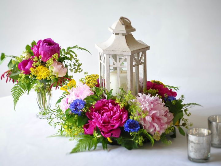 Tmx Nologo 6292 51 529433 Edison, NJ wedding florist