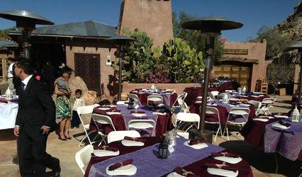 Rincon Norteno Catering