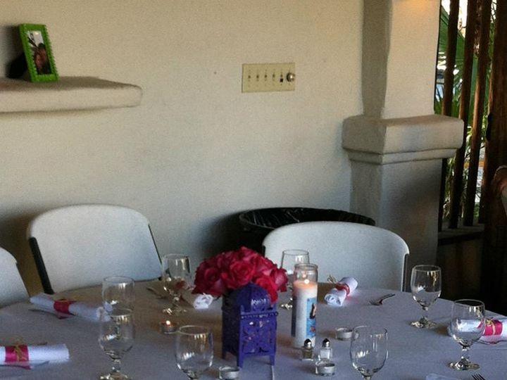 Tmx 616525 473454549371734 250457110 O 51 1929433 159246027980070 Indio, CA wedding catering