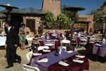 Rincon Norteno Catering image