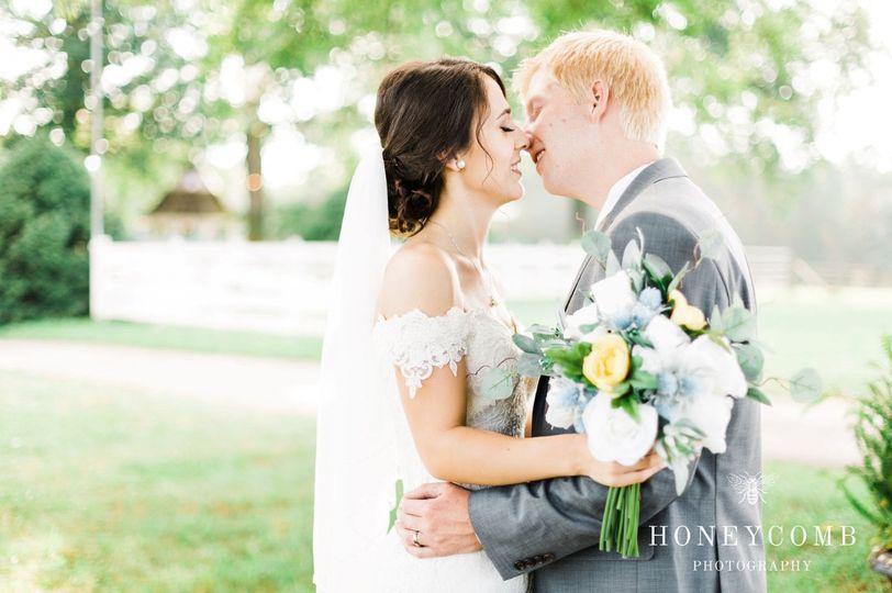 wedding10 51 1039433