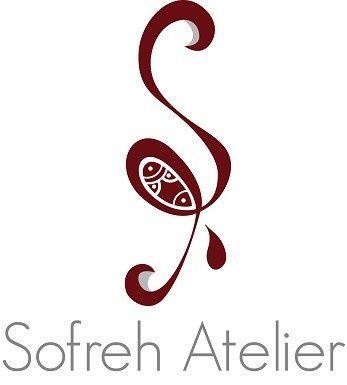 Sofreh Atelier