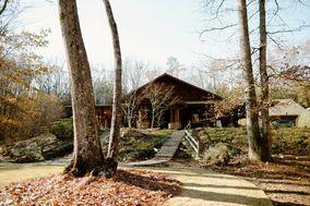 The Barn at Tatum Acres