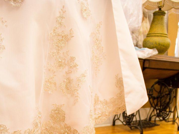 Tmx 1490838238170 Img1201 Denmark wedding photography