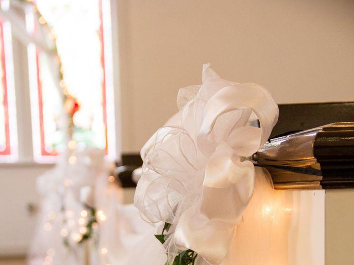 Tmx 1490838294751 Img1221 Denmark wedding photography