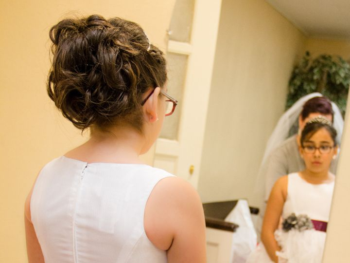 Tmx 1490838406046 Img1259 Denmark wedding photography