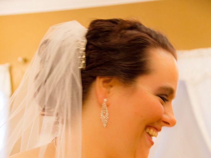 Tmx 1490838599924 Img1310 Denmark wedding photography
