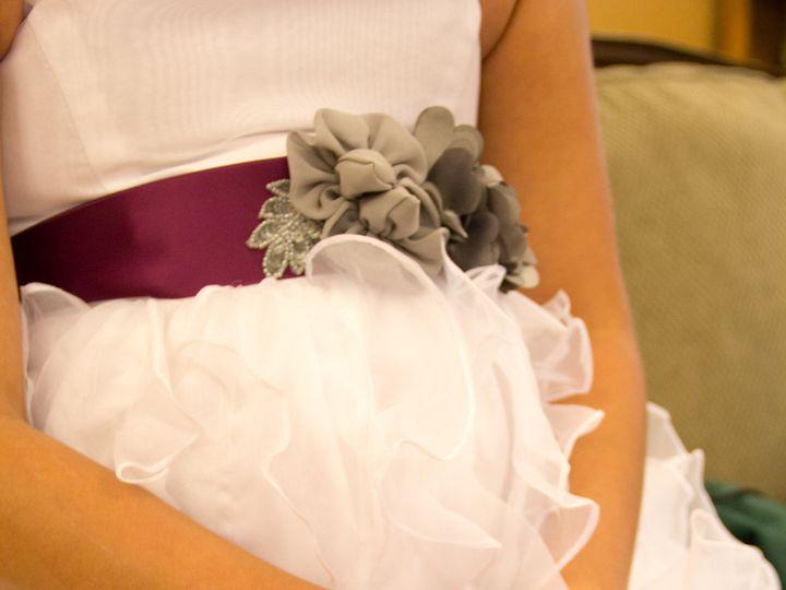 Tmx 1490838635387 Img1322 Denmark wedding photography