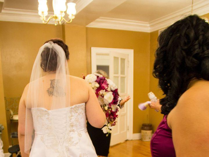 Tmx 1490838682535 Img1337 Denmark wedding photography
