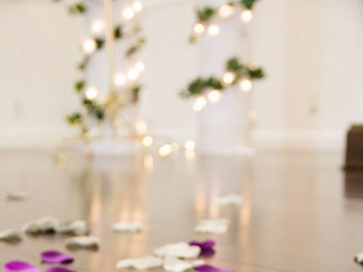 Tmx 1490838696591 Img1338 Denmark wedding photography