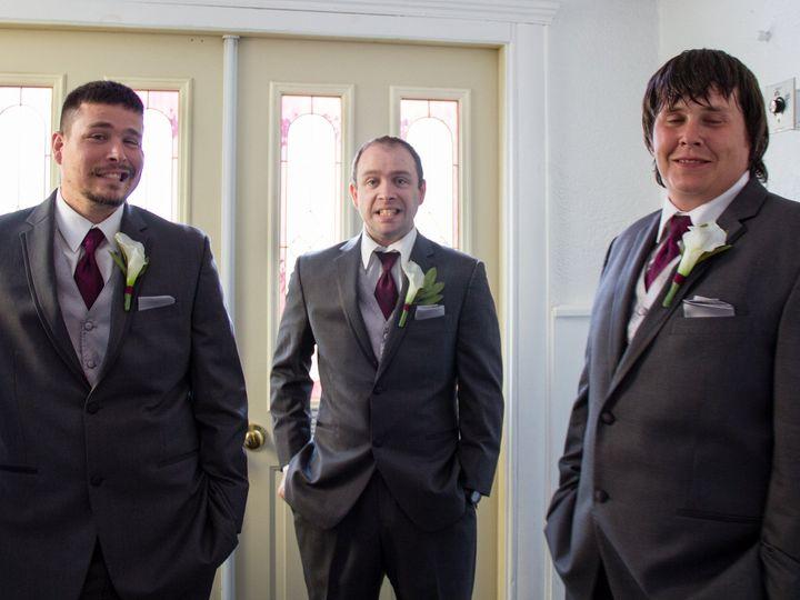 Tmx 1490838741939 Img1353 Denmark wedding photography
