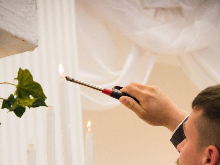 Tmx 1490838756574 Img1357 Denmark wedding photography