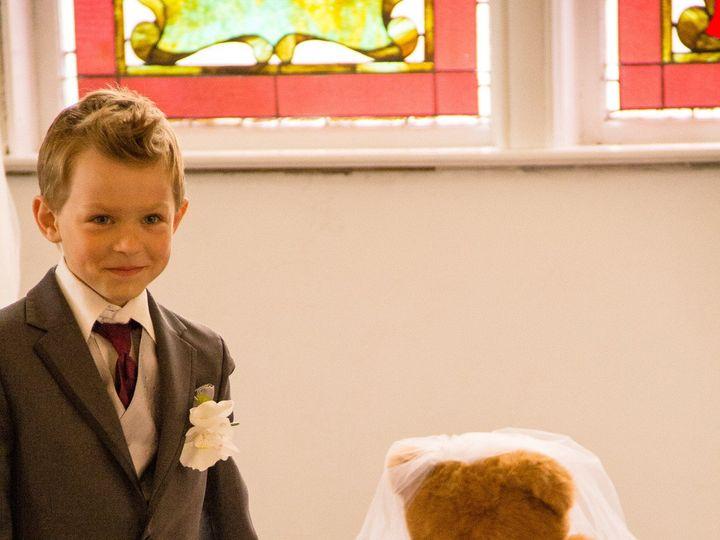 Tmx 1490838774694 Img1378 Denmark wedding photography